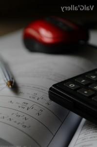 Ползите и употребата на електрони фактури в цифри