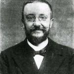 Алфред Бине