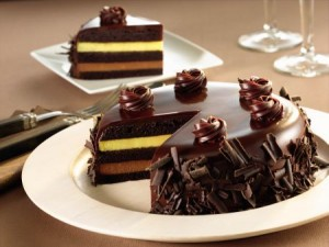 Кулинарни миксове и готови аромати за сладкарски изделия от Пуратос.