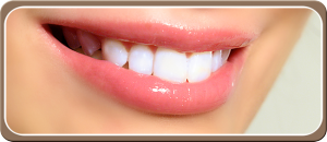 цени на зъболекарски услуги