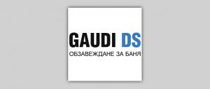 www.Gaudi-DS.com